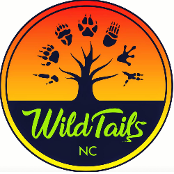 Wild Tails NC, Inc.