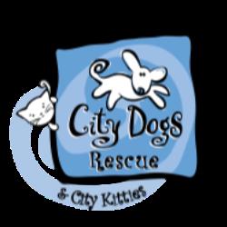 City Dogs Rescue