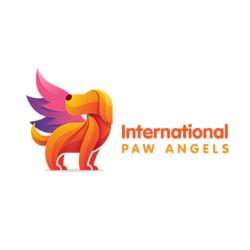 International Paw Angels