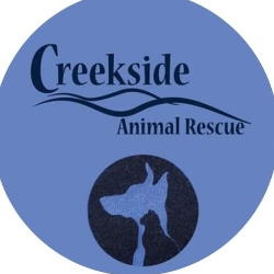Creekside Animal Rescue Inc.