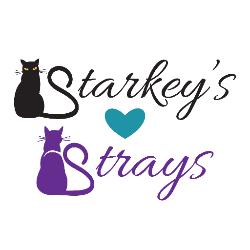 Starkeys Strays