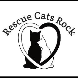 Rescue Cats Rock Inc
