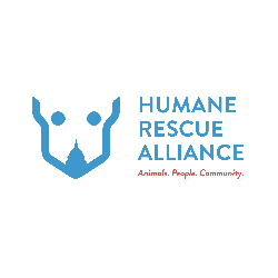 Humane Rescue Alliance