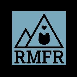 Rocky Mountain Feline Rescue
