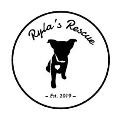 Ryla's Rescue