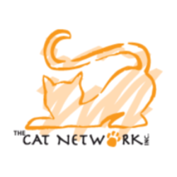 The Cat Network, Inc