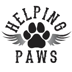 Helping Paws Inc