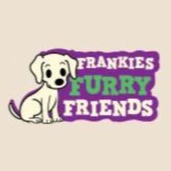 Frankie's Furry Friends Rescue