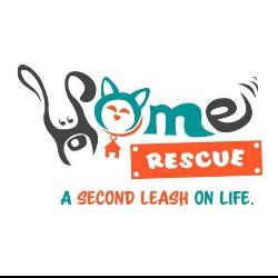 Home Animal Rescue