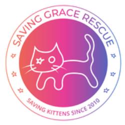 Saving Grace Rescue Inc