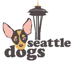 Seattle Dogs Homeless Program