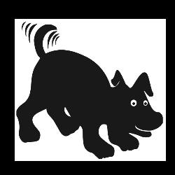 Lucky Dog Rescue Inc