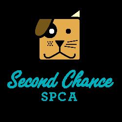 Second Chance SPCA