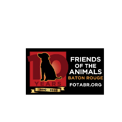 Friends of the Animals BR,Inc.