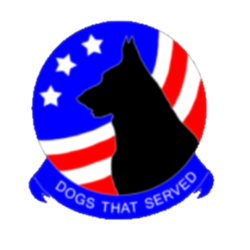 Dogs That Served, Inc.
