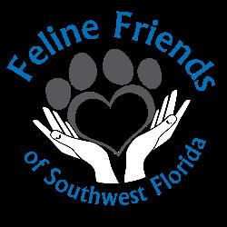Feline Friends of Southwest Florida
