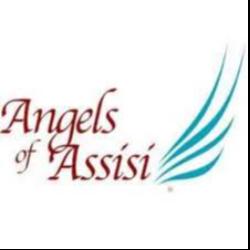 Assisi Animal Clinics of VA, Inc
