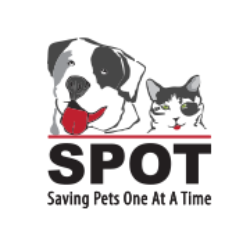 SPOT Saving Pets One at a Time