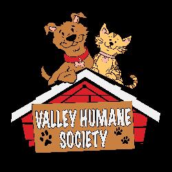 Valley Humane Society, Inc.