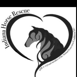 Animal Protection Coalition Inc dba Indiana Horse Rescue