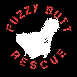 Fuzzy Butt Rescue and TNR