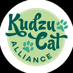 Kudzu Cat Alliance