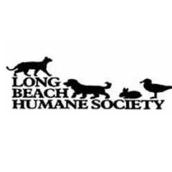 Long Beach Humane Society Ltd C O