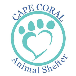 Cape Coral Animal Shelter