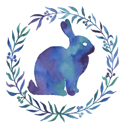Bunny Blessings Inc.