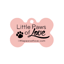 Little Paws of Love, Inc.