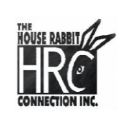 The House Rabbit Connection