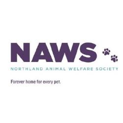 NAWS: Northland Animal Welfare Society