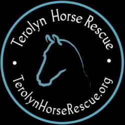 Terolyn Horse Rescue