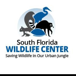South Florida Wildlife Center