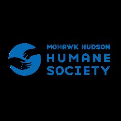 Mohawk Hudson Humane Society