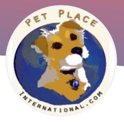 Pet Place International