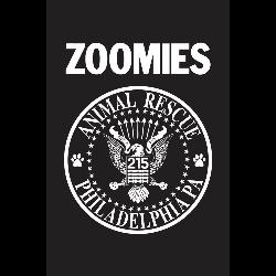 Zoomies Animal Rescue