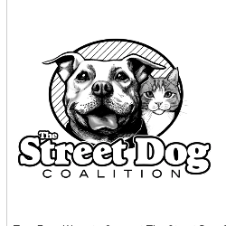 Street Dog Coalition