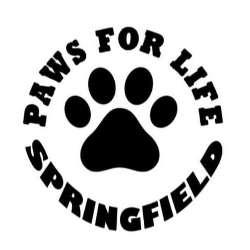 Paws For Life Springfield