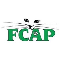 Feral Cat Assistance Program Inc.