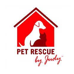 Pet Rescue by Judy Inc