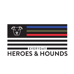 Everyday Heroes & Hounds