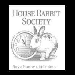 SEPA-DE House Rabbit Society
