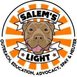 Salem's Light