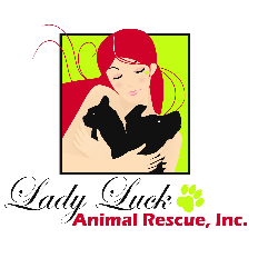 Lady Luck Animal Rescue, Inc.