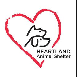 Heartland Animal Shelter NFP