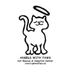 Angels with Paws