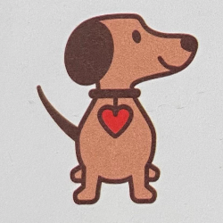 Little Paws Doggie Rescue