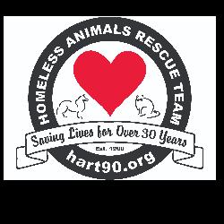 Homeless Animals Rescue Team