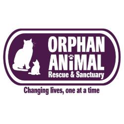 Orphan Animal Rescue & Sanctuary